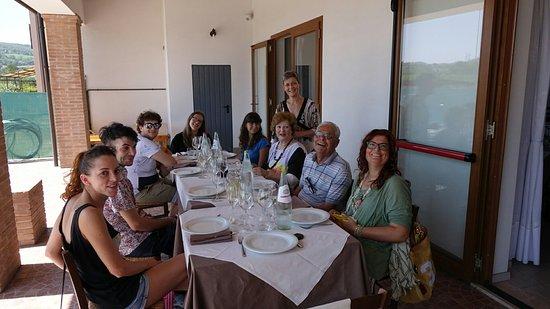 Fratta Todina, Italia: DSC08744_1_large.jpg