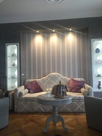 Hotel Savoia & Jolanda: photo4.jpg