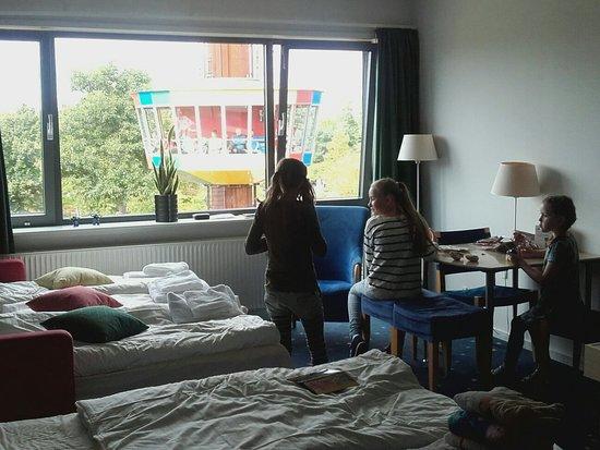 Hotel LEGOLAND: 20160819_150954_large.jpg