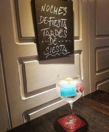 imagen Cerveceria Cancun en Lugo