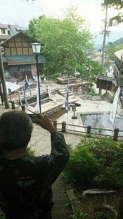 Nozawaonsen-mura, Japón: DSC_0454_large.jpg