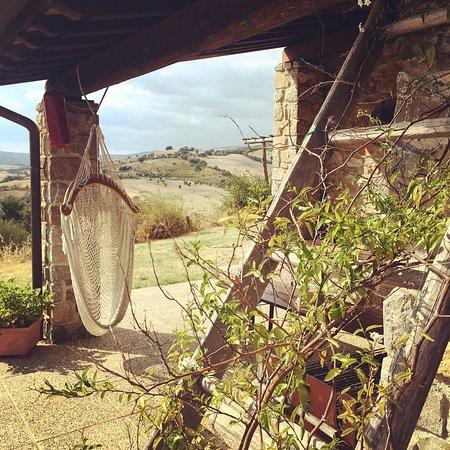 Semproniano, Italien: La nostra splendida esperienza che rifaremo sicuramente! Grazie mille Da alice Domenico e joy