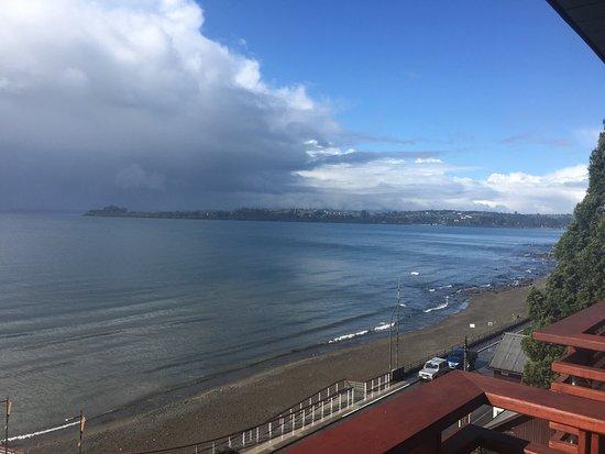 Dreams Los Volcanes: photo1.jpg