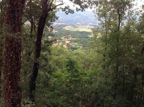 Vicchio, อิตาลี: photo3.jpg