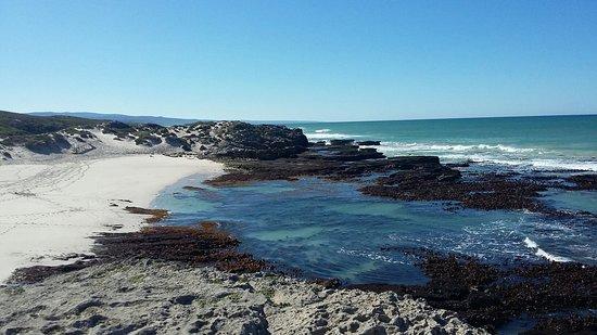 Бредасдорп, Южная Африка: 20160821_105631_large.jpg