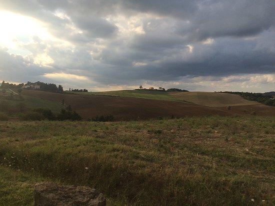 Pianello, Italien: photo1.jpg