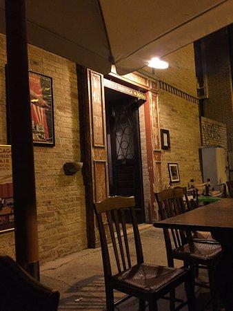 Piccolo Caffe dei Fiori: photo0.jpg