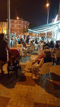 Province of Malaga, Spain: IMG-20160716-WA0004_large.jpg