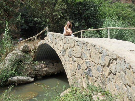 Navajas, Spanyol: P8200206_large.jpg