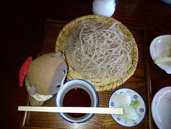 Matsukawa-mura, Japonya: DSC_1308_large.jpg