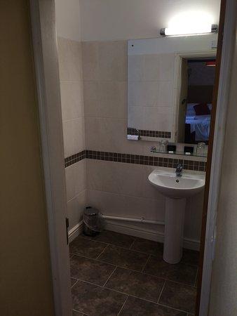 Maentwrog, UK: Hotel Room 6