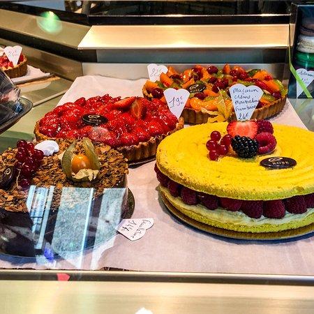 Boulangerie Rose: photo0.jpg