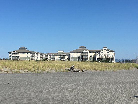 Long Beach, WA: photo0.jpg