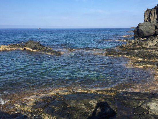 approvare flotta Variabile  Terme di Nikà (Pantelleria): AGGIORNATO 2020 - tutto quello che c'è da  sapere - Tripadvisor