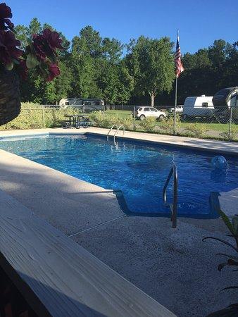 Woodbine, GA: photo3.jpg