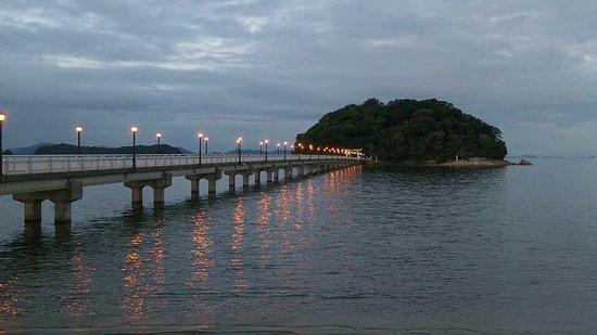 Gamagori Takeshima: photo0.jpg