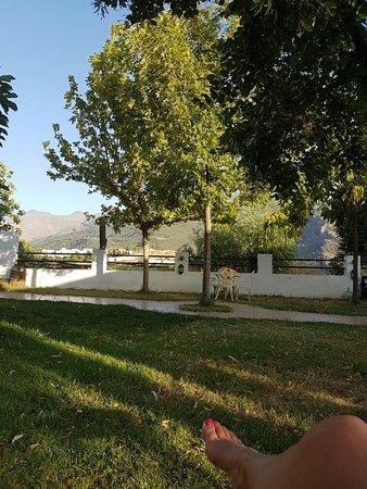 Guejar Sierra, Spanje: 20160801_201057_large.jpg