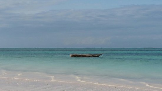Diamonds Mapenzi Beach: 20160701_162911_large.jpg