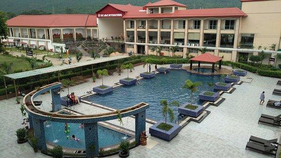 site de rencontres Jamshedpur
