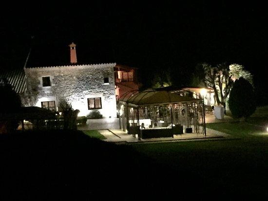 Salles Hotel Mas Tapiolas: photo6.jpg