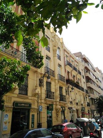 Prowincja Walencja, Hiszpania: IMG_20160817_122233_large.jpg
