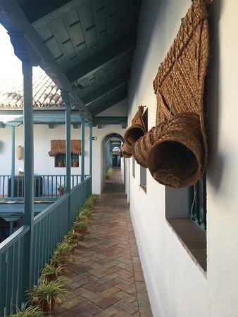 Hospes Las Casas del Rey de Baeza Sevilla: photo1.jpg