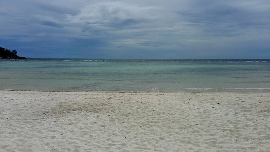 Salad Beach : IMG_20160807_142029_large.jpg