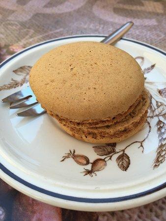 Au Croissant Doré: photo0.jpg