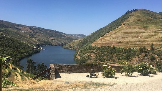 Quinta do Pego: photo0.jpg