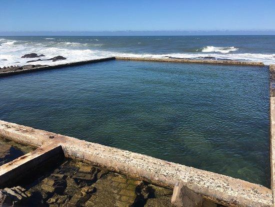 Morgan's Bay, Sudáfrica: photo2.jpg