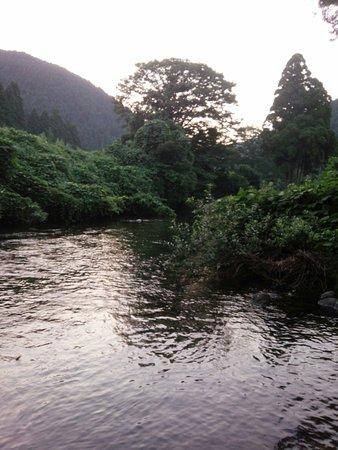 Takekurabe: IMG_20160812_184629_large.jpg