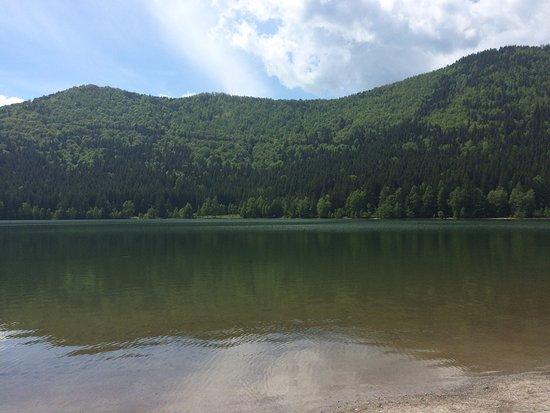 Lake Saint Ann (Lake Sfanta Ana): photo7.jpg
