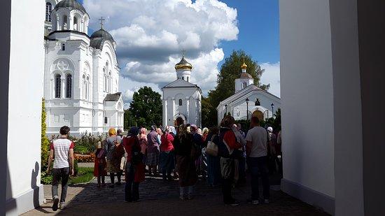 波洛茨克照片