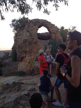 Guide Turistiche Agrigento : photo0.jpg