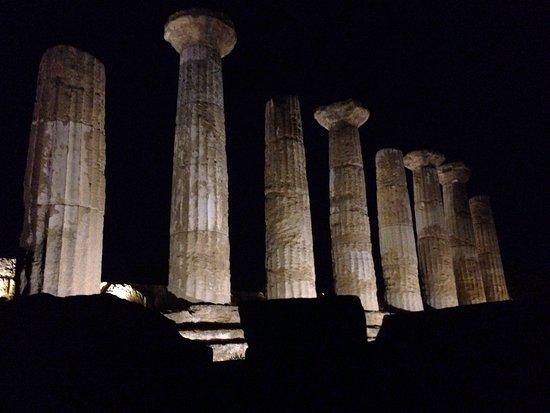 Guide Turistiche Agrigento : photo2.jpg