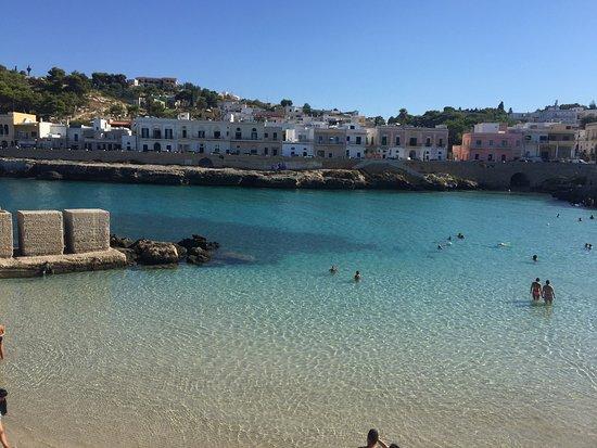 Spiaggia cittadina a santa maria al bagno foto di spiaggia cittadina a santa maria al bagno - Santa maria al bagno spiagge ...