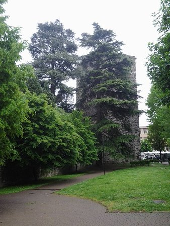 Torre Gattoni