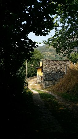 Aller Municipality, สเปน: IMG-20160821-WA0219_large.jpg