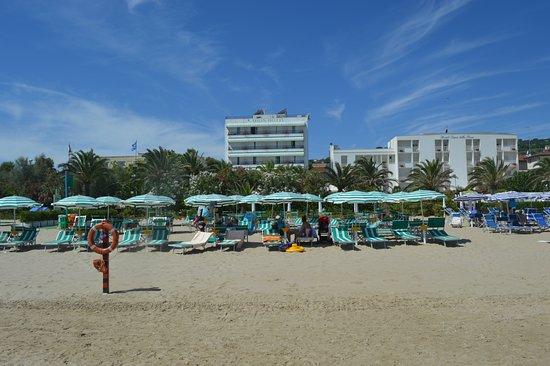 Hotel Mion Photo