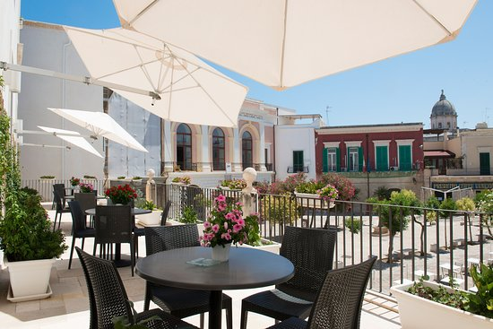 Palazzo Indelli Updated 2018 Prices Reviews Photos Monopoli Italy Hotel Tripadvisor