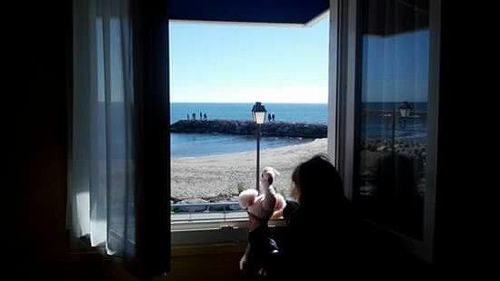 Hotel Camille : FB_IMG_1471611559246_large.jpg