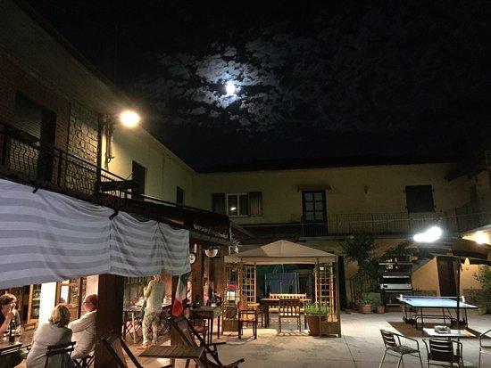 Cortemilia, Italia: photo1.jpg