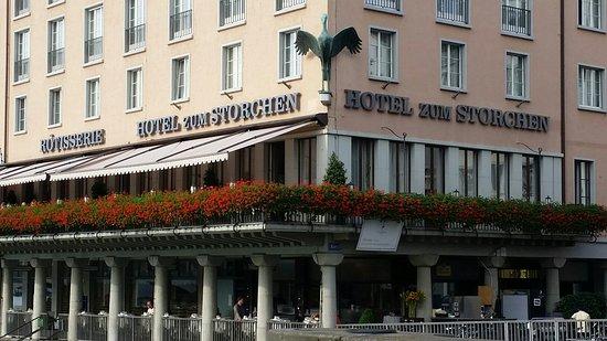 Storchen Zurich: 20160818_031409_large.jpg