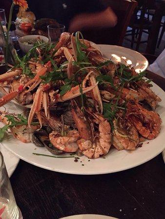 Restaurant Sjans: photo0.jpg
