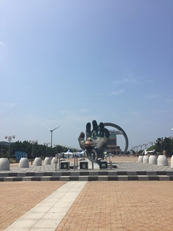 Pohang, South Korea: photo1.jpg