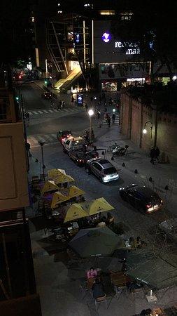 โรงแรมเออเบินสวีตรีโคเลต้าบูทีค: photo0.jpg