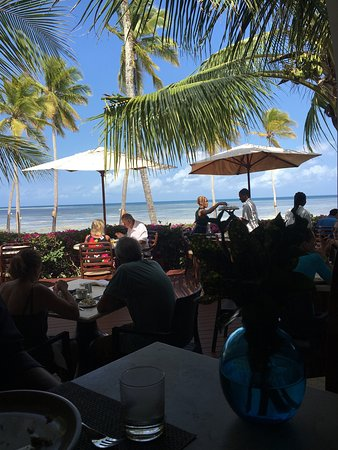 The Residence Zanzibar: photo1.jpg