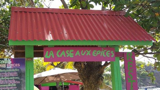 Terre-de-Haut, Guadeloupe: 20160802_145234_large.jpg