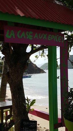Terre-de-Haut, Guadeloupe: 20160802_145251_large.jpg