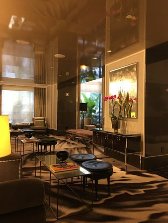 Loews Regency New York Hotel: photo6.jpg